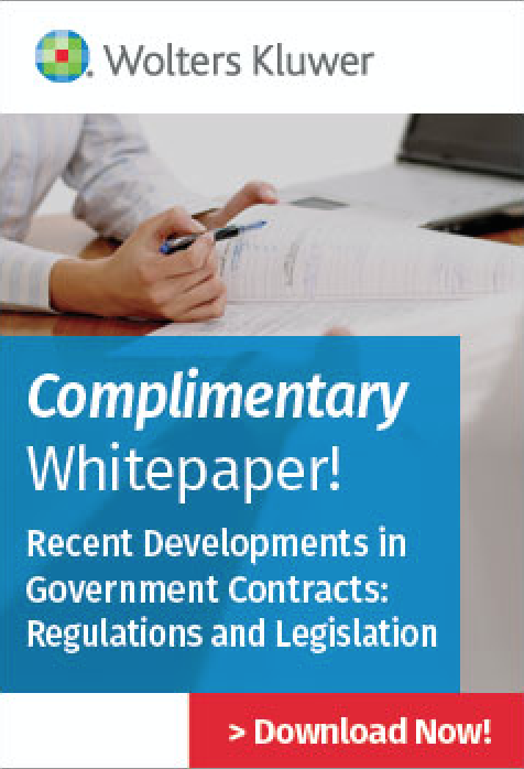 Complimentary Whitepaper!